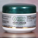 ayurveda hair care products